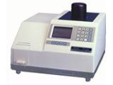 台式多功能燃油分析仪