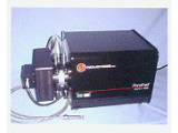 PARAFUEL近红外多功能燃油分析仪