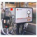 PETROSCAN再线多①功能燃油分析系统