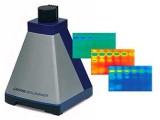CAMAG BioLuminizer® 2 生物发光检测仪