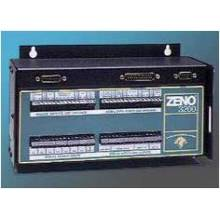 ZENO® 3200数据采集器