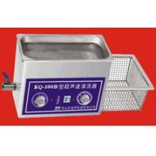 KQ-300E台式超声波清洗器/10L超声波清洗器