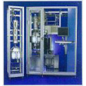 AutoMaxx 9100 全自動原油實沸點蒸餾系統