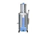 蒸馏器YA.ZDI-10/YA.ZDI-20/YA.ZDI-5