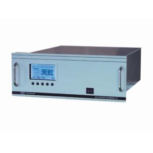TH-2005红外吸收法二氧化碳分析仪