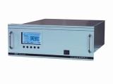 TH-2009A空气自动站监测气象仪