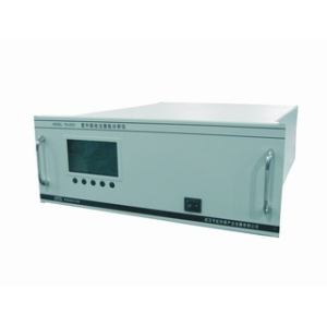 TH-2003型紫外吸收法臭氧分析仪
