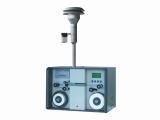 TH-β25型空气颗粒物浓度监测仪
