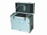 TH-880系列烟尘采样仪(传统型)
