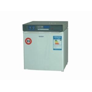 TH-3000A型微电脑大气污染日平均浓度自动采样器