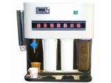 TH-W50GC多功能全自动纯水机