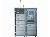 TH-2000环境空气自动监测系统