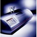安東帕全自動糖度儀MCP300/500 Sucromat