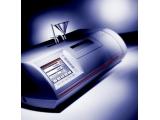安东帕全自动糖度仪MCP300/500 Sucromat