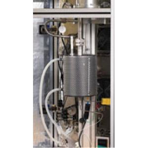 高压热重分析仪 TGA-HP