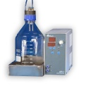 API-1泵吸式自动进样器