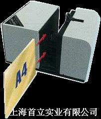 NDH 5000 Haze Meter 浊度计/浊度仪