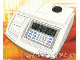 Nippon Denshoku ZE 6000色差仪