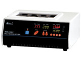 2800E型多用恒温箱