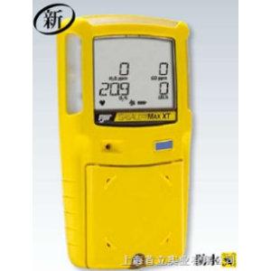GasAlertMicro 4复合气体检测仪-GasAlertMicro 4(四合一)