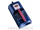 Jerome631X便携式硫化氢(H2S)监测仪