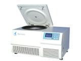 Neofuge 23R台式高速冷冻离心机