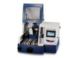 AbrasiMatic™ 300 砂轮切割机
