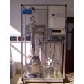 9600全自動旋轉帶蒸餾系統