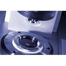显微可视流变仪MCR