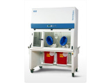 Isoclean® 隔离式药品操作安全柜(正压型)