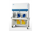 Isoclean® 隔离式药品操作安全柜(负压型)