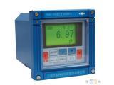 雷磁PHG-21D型工业pH/ORP计