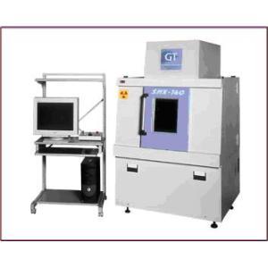 岛津无损检测仪器—X射线微焦点透视检查设备SMX-160GT