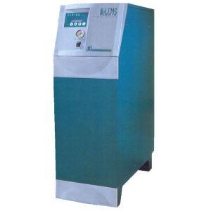 液质氮气发生器