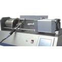 DSM Xplore微型◢注塑成型机
