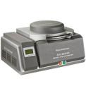 天瑞仪器EDX3600H X荧光光谱仪