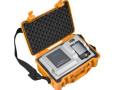 天瑞仪器地质矿产行业现场仪器解决方案