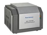 天瑞仪器OSA100矿浆载流分析仪