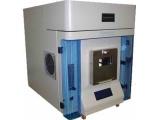安东帕全自动动态水蒸汽吸附分析仪