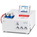 梅特勒-托利多 HP DSC1 高压差示扫描量热■仪 热分析仪