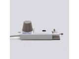 梅特勒-托利多 FP82/84+显微镜 热台和DSC热台-显微镜系统,热分析仪