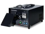 AAA级 150W太阳光模拟器