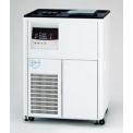 EYELA冷凍干燥機FDU-2110