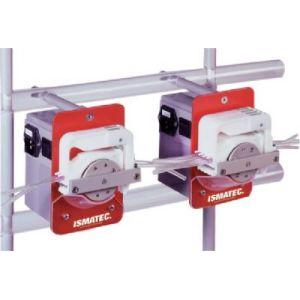 MS-CA面板式安装泵