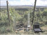 Hood IL-2700 自动采集土壤入渗仪