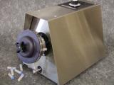 美国Biospec MiniBeadbeater-16研磨珠破碎仪