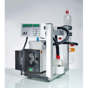德国KNF隔膜泵-真空泵系统SC系列