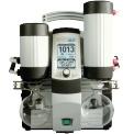 德国KNF隔膜泵-远程无线控真空泵系统SC920G