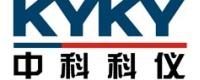 北京中科科仪股份有限公司