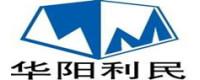 北京华阳利民仪器有限公司